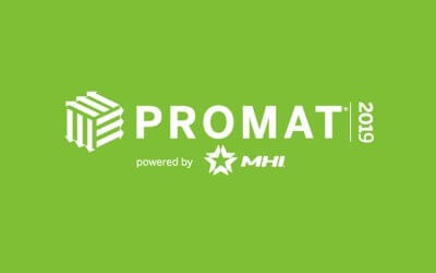 Movexx attends the Promat trade show in the United States